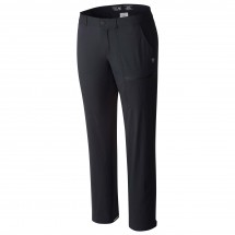 Mountain Hardwear - Women's Metropass Pant - Trekkingbroek