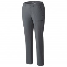 Mountain Hardwear - Women's Metropass Pant - Trekkingbroeken