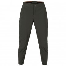 Peak Performance - Women's Civil Pants - Pantalon de trekkin