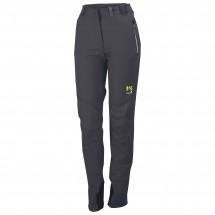 Karpos - Women's Vernale Pant - Pantalon de trekking