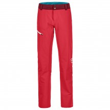 Ortovox - Women's Pelmo Pants - Walking trousers