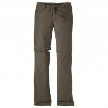 Outdoor Research - Women's Ferrosi Convertible Pants