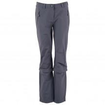 Schöffel - Women's Pants Engadin Zip Off - Trekkingbyxa