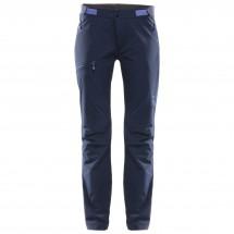 Haglöfs - Breccia Lite Pant Women - Walking trousers