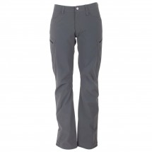 Haglöfs - Mid II Fjell Pant Women - Walking trousers