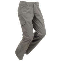 Kühl - Women's Splash Roll-Up Pant - Trekkinghose