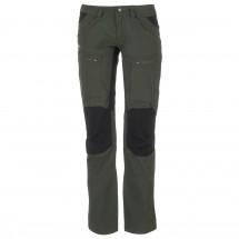 Lundhags - Women's Lockne Pant - Trekkinghose