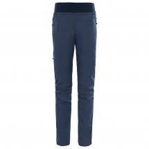 The North Face - Women's Nyurukku Pant - Trekking pants