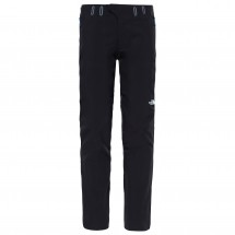 The North Face - Women's Subarashi Pant - Trekkinghousut