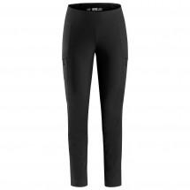 Arc'teryx - Sabria Pant Women's - Walking trousers
