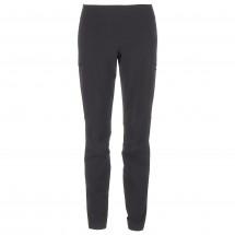 Arc'teryx - Sabria Pant Women's - Pantalones de trekking