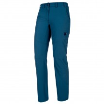 Mammut - Hiking Pants Women - Trekkinghose