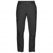 Fjällräven - Women's Daloa Mt Trousers