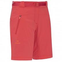 Eider - Women's Flex Bermuda - Walking trousers