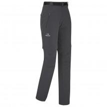 Eider - Women's Flex Zip Off Pant - Fjellbukse