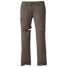 Outdoor Research - Women's Equinox Convert Pants
