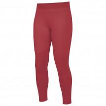 Salewa - Women's Pedroc Winter PL Tights - Running pants
