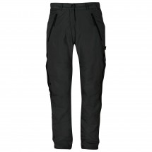 Páramo - Women's Cascada II Trousers - Walking trousers
