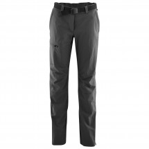 Maier Sports - Women's Inara Slim - Trekkinghousut