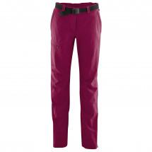 Maier Sports - Women's Inara Slim - Trekkinghose