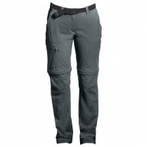 Maier Sports - Women's Nata - Walking trousers