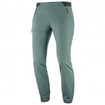 Salomon - Women's Outspeed Pant - Trekkinghousut