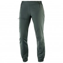 Salomon - Women's Outspeed Pant - Walking trousers