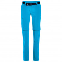 Maier Sports - Women's Inara Slim Zip - Trekkinghose