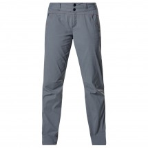 Berghaus - Women's Amlia Pant - Walking trousers
