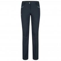 Montura - Dolomia Pants Woman - Walking trousers