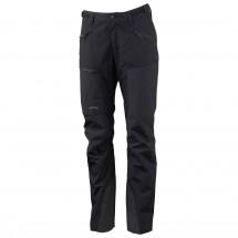 Lundhags - Women's Antjah II Pant - Walking trousers