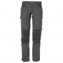 Lundhags - Women's Authentic II Pant - Fjellbukse