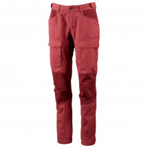 Lundhags - Women's Authentic II Pant - Walking trousers