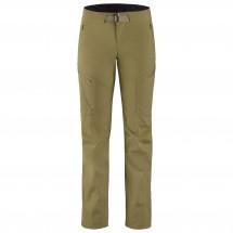 Arc'teryx - Palisade Pant Women's - Trekkinghose