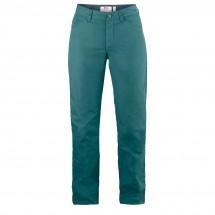 Fjällräven - Women's Greenland Lite Jeans - Fjellbukse