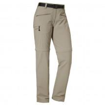 Schöffel - Women's Pants Cartagena 1 - Trekkinghose