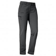 Schöffel - Women's Pants Granada 1 - Trekkinghose