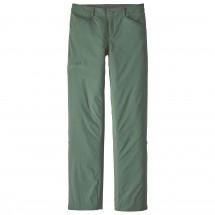 Patagonia - Women's Quandary Pants - Trekkinghousut