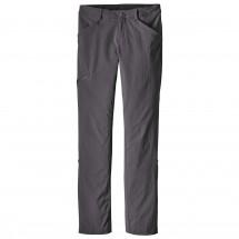 Patagonia - Women's Quandary Pants - Pantalon de trekking