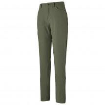 Patagonia - Women's Skyline Traveler Pants - Walking trousers