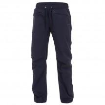 Maloja - Women's PearlM. - Walking trousers