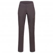 Black Yak - Women's Medium Weight Cordura Pants - Trekkingbroeken