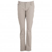 Kühl - Women's Kliffside Jean - Walking trousers