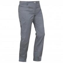 Páramo - Women's Acosta Trousers - Trekkinghousut