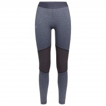 Salewa - Women's Pedroc Winter 2 PL Tights - Trekkingbroeken