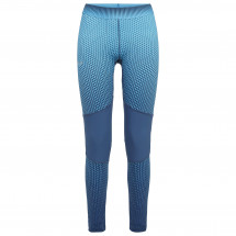 Salewa - Women's Pedroc Winter 2 PL Tights - Trekkinghose