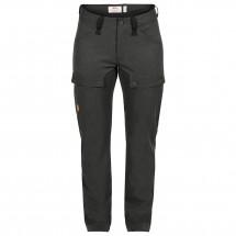 Fjällräven - Women's Keb Lite Trousers - Trekkingbroeken