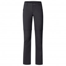 Odlo - Women's Pants Zip-Off Wedgemount - Trekkinghose