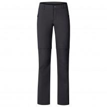 Odlo - Women's Pants Zip-Off Wedgemount - Trekkinghose