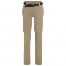 Maier Sports - Women's Nata 2 - Walking trousers